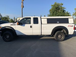 Truck camper for Sale in Ontario, CA