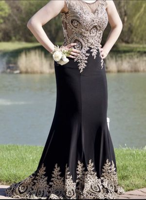 Formal/Prom Dress for Sale in Barrington, IL