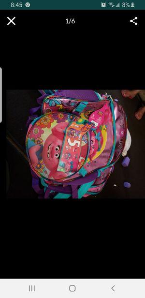 Kids backpacks for Sale in Pomona, CA