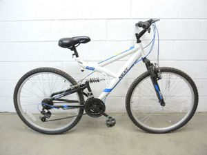 "Next 26"" 18 speed mountain bike for Sale in Victorville, CA"