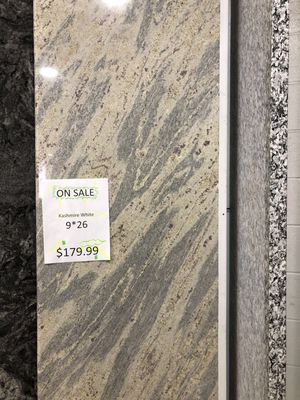 kitchen bathroom countertop start at $99 for Sale in Chino Hills, CA