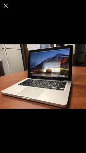 2011 13 inch MacBook Pro 💻 for Sale in Raleigh, NC