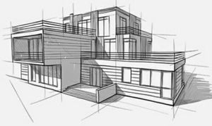 Need design plans - additions - ADU's or garage conversion? for Sale in Los Angeles, CA