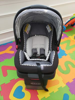 Graco Car Seat for Sale in Simpsonville, SC