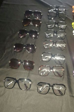 Brand new sunglasses from NYC.. for Sale in Pittsburgh, PA