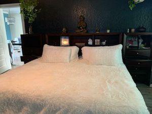 Bedroom set for Sale in Plantation, FL