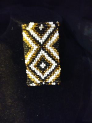 Beaded Bracelet for Sale in Pittsburgh, PA