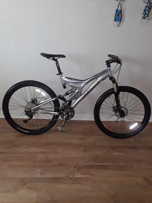 Specialized bike for Sale in Escondido, CA