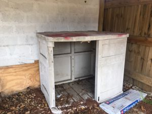 Storage shed for Sale in River Ridge, LA