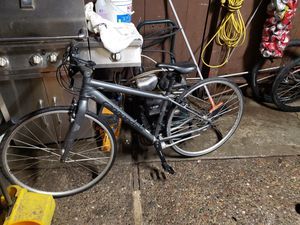Cannondale bike for Sale in Concord, CA