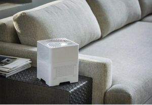 Air Purifier with HEPA Filter for Sale in Plano, TX