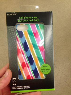 iPhone 6 Plus Case for Sale in Lone Tree, CO