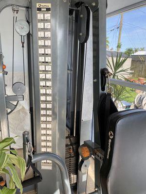 Keys fiftness 2060 for Sale in Miami, FL
