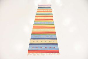 New rug runner size 2x8 nice carpet runner for Sale in Burke, VA