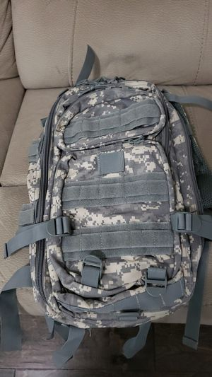 Digital Camo Backpack for Sale in Murfreesboro, TN
