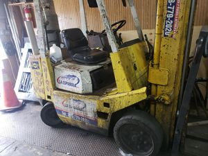 Forklift TCM for Sale in Queens, NY