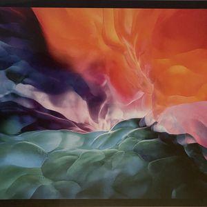 Apple iPad Pro 12.9 1 Tb With Magic Keyboard *NEW* 1 Yr Warranty for Sale in Seattle, WA