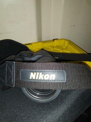 Nikon Binoculars for Sale in Concord, CA