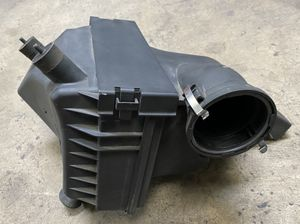 94 95 BMW e36 Air Filter Box OEm for Sale in Fullerton, CA