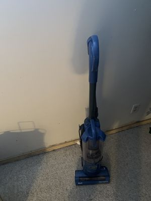 Little Shark vacuum for Sale in Westminster, CO