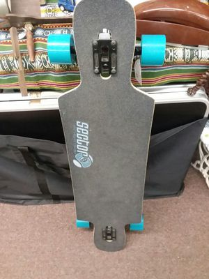 Sector Board Barely Used Good Brand for Sale in Sunbury, OH