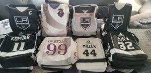 LA Kings Cooler / golf bag for Sale in Long Beach, CA