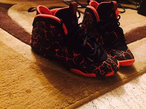 Magma Foamposites for Sale in Washington, DC