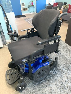 Pulse electric cart for Sale in Eugene, OR