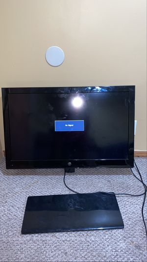 35 in tv for Sale in St. Louis, MO
