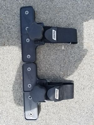 DELUXE RV AWNING STABILIZERS for Sale in Snohomish, WA