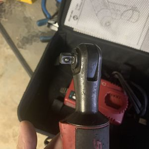 Snap On Cordless Wrech for Sale in Houston, TX
