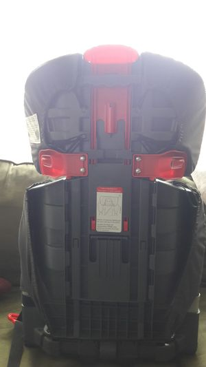 Graco HB booster seat for Sale in West Palm Beach, FL