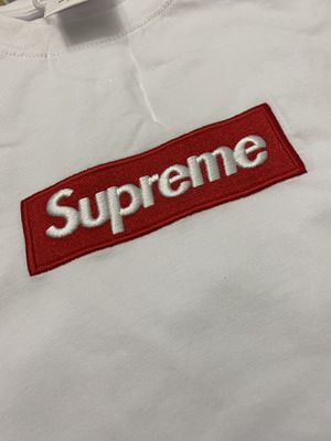 SUPREME SHIRT for Sale in Houston, TX