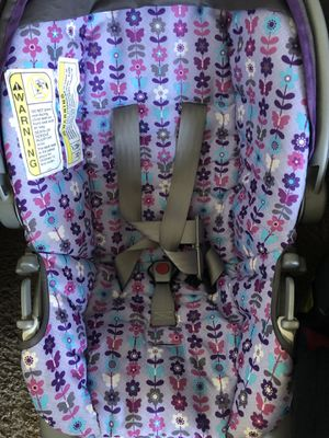 Car seat for Sale in CA, US