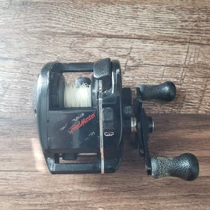 Shimano 1551SG Magnitude Fishing Reel for Sale in Raleigh, NC