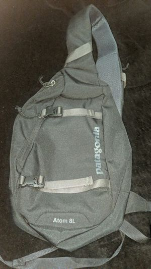 Patagonia sling bag new for Sale in San Leandro, CA