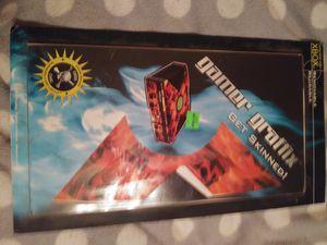 Console cover for Sale in Jonesboro, AR