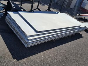 Wall panels for Sale in Chandler, AZ