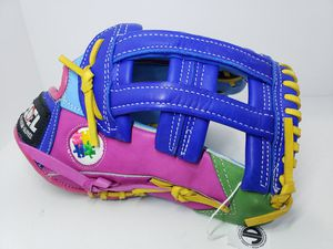 softball Custom gloves for Sale in West Carson, CA