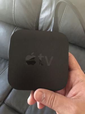 Apple Tv for Sale in Hialeah, FL