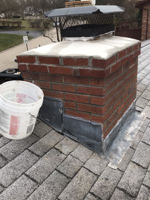 Masonry work {contact info removed} for Sale in Fairfield, OH