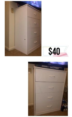 Dresser for Sale in State College, PA