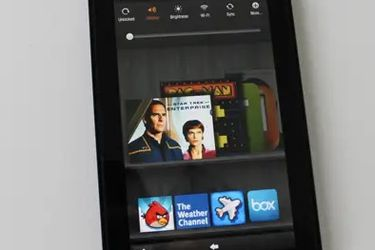 Kindle Fire HD 10 for Sale in The Bronx,  NY