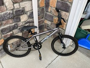 Bicycle for Sale in Commerce City, CO