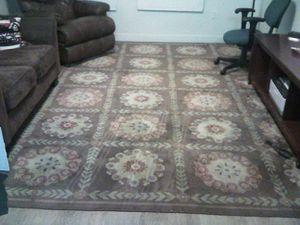 Large Carpet Rug for Sale in Phoenix, AZ