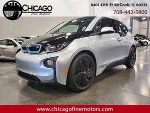 2014 BMW i3 for Sale in McCook, IL