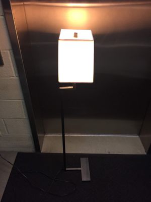 Light for Sale in Charlotte, NC