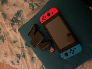 Nintendo Switch for Sale in Hayward, CA