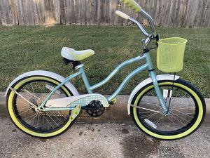 Bike 20 inch for Sale in Sugar Land, TX