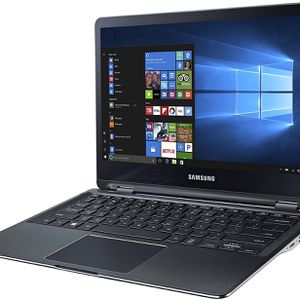 samsung np940x3l Notebook for Sale in Ontario, CA